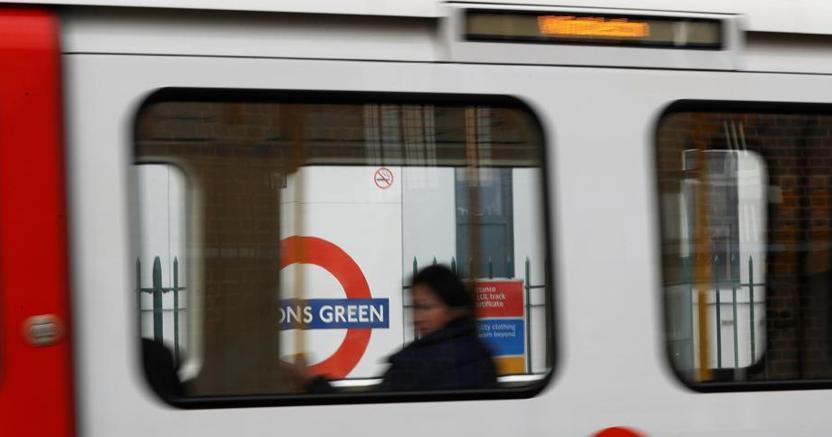 Attentato Londra: arrestato 18enne a Dover: andava in Francia? Città militarizzata